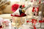 Близиться День святого Валентина
