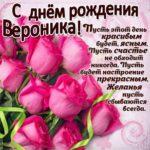Вероника популярные открытки именины
